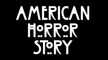 Ecran_Titre_d'American_Horror_Story