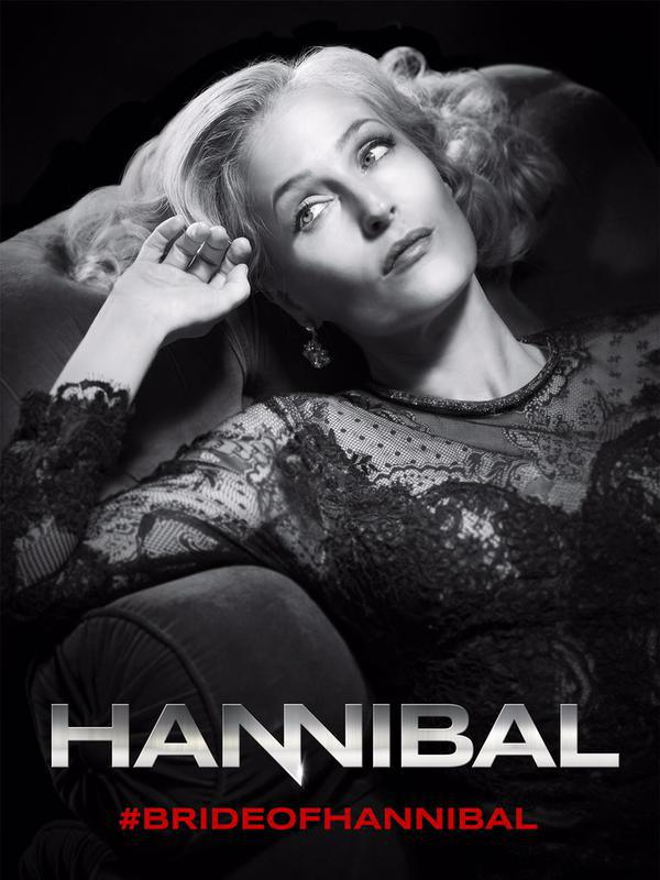 Hannibal_season_3_promotional_poster