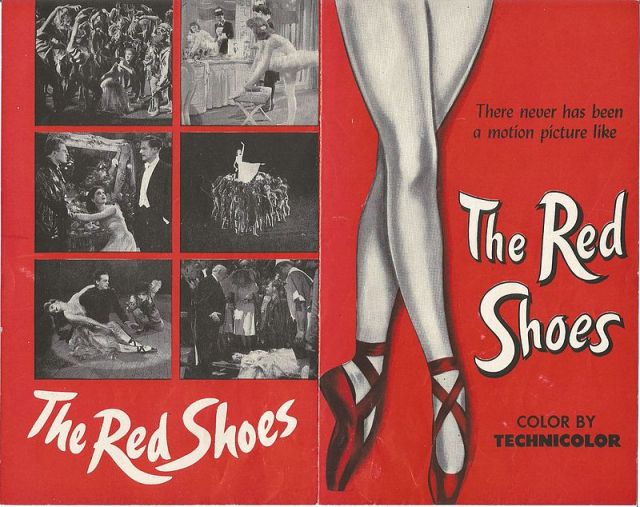 Original_flyer_for_the_film_'The_Red_Shoes.'_From_The_Red_Shoes_(1948)_Collection_at_Ailina_Dance_Archives
